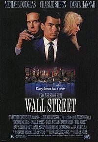 200px-Wall_Street_film