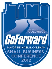 Go Forward logo 6a